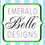 emeraldbelledesigns