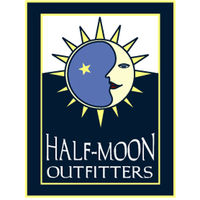 half_moon_outfitters