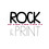 rock_and_print