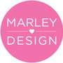marleydesign