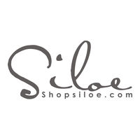 siloeboutique