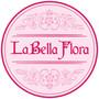 labellaflora