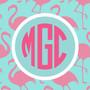 mcgrygs7
