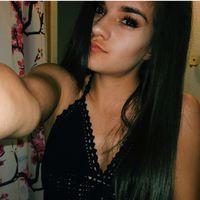 princess_judyy