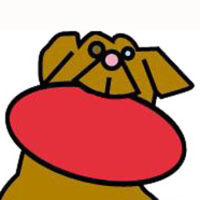 fetchtopdog