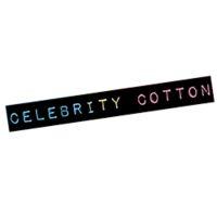 celebrity_cotton