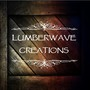 lumberwavecreations