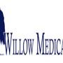willowmed