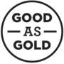 goodasgoldshop