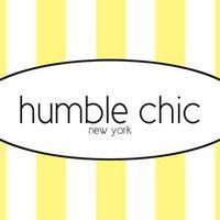 humblechicny