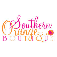 southernorangeboutique