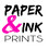paperinkprints