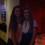 shea_sweeney