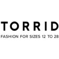 torridfashion