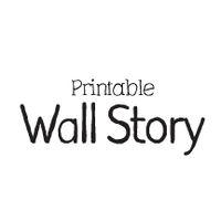 printablewallstory