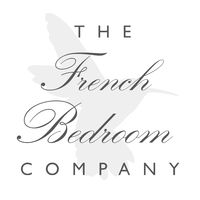 frenchbedroomco