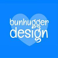 bunhuggerdesign