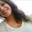 emma_nicole6