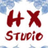 hxstudio