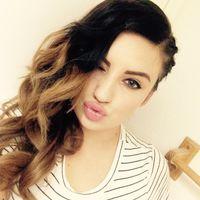 kailey_elizabeth_