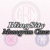 blingsitycases