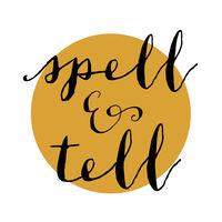 spellandtell