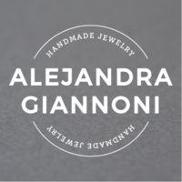 agiannoni
