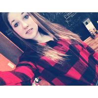 prettygirl23