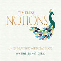 timelessnotions