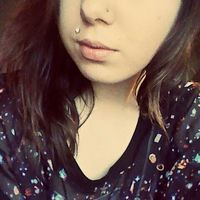 trippyy_hippie