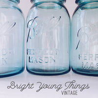 brightyoungthingsvintage