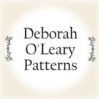 deboraholearypatterns