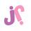 joannajeannecreations