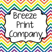 breezeprintcompany