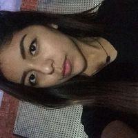 alohalyssa_