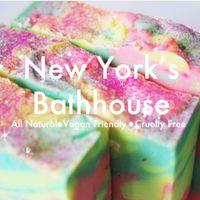 newyorksbathhouse