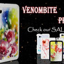 venombite_phone_case