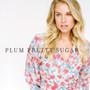 plum_pretty_sugar