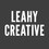 leahycreative