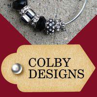 colbydesigns