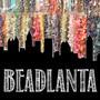 beadlanta