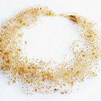 ukrainian_bead_jewelry