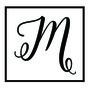 designing_miracles
