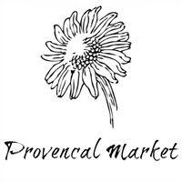 provencalmarket