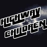 highwaychildren