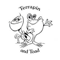 terrapinandtoad