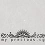 mypreciouscg