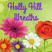 hollyhillwreaths