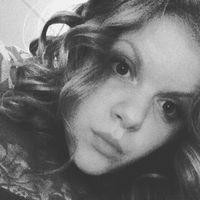julia_xox_5