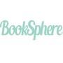 booksphere
